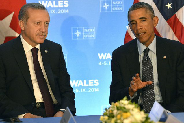 obamaandTurkey_Recep_Tayyip_Erdoğan