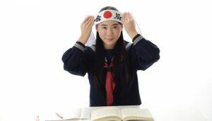 生徒が勝手に勉強し始める「教えない英語授業」とは?【達人の教室から】