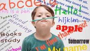 小学校の英語教育を成功させる3つのポイント「マインド、ICT、一貫性」