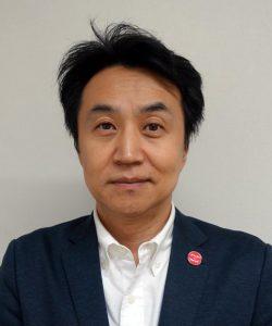 tetsuya_yasukochi_english_teacher