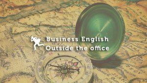 ビジネスと人生に役立つ英語の名言 オススメ8選