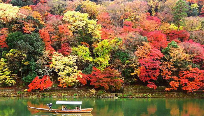 「お寺で座禅はできますか?」京都を紹介する英語フレーズと英単語